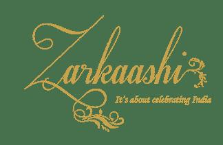 Zarkaashi